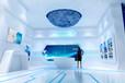 威海展厅设计、威海展馆设计、威海多媒体展厅设计、威海软件开发、威海三维动画、威海游戏开发、威海软件定制、威海VR虚拟现实;