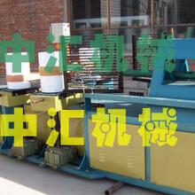 纸吸管机.小型纸管机.保定纸管机械厂