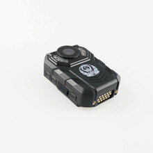 现场执法记录仪3200万高清3防IP68执法取证记录仪监控传输记录仪厂家直销图片