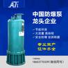 电动防爆潜水泵生产厂家