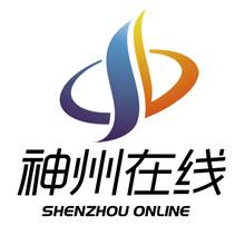 北京IT外包公司,专注IT外包服务12年