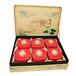 云南特级红茶礼盒装滇红包邮