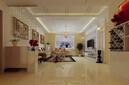 广州专业二手房翻新改建改造工装家装室内装修厨卫改造翻新