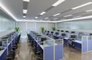 广州专业承接大小工程装修个人和办公装修房屋改造清淤清运专业诚信