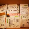 万可WAGO753-430753-530可拔插模块