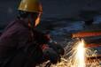 大西洋j422电焊条3.2上海市代理