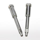 模具導柱導套廠家恒通興供應導柱導套耐磨耐用質量有保障的導套導柱