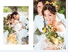 三亚蜜时光婚纱摄影全球旅拍优惠活动进行中
