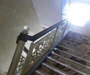 供应铝板雕刻镂空装饰护栏、铝板雕刻护栏图片