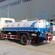 10吨东风福瑞卡