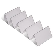 M1卡IC门禁卡复旦IC卡IC考勤卡消费机卡售饭卡IC白卡感应卡芯片卡图片