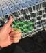 青岛光伏支架型钢制造厂家-分布式光伏支架厂家