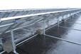 朔州并网光伏支架国标型钢厂家-分布式光伏支架厂家
