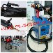 30kw高压电机汽轮子手持式焊接设备
