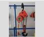 15噸6米電動導鏈報價群吊電動導鏈廠家