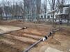 广西水肥一体化设备河北水肥一体化设备马铃薯水肥一体化技术简易水肥一体化技术