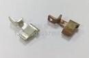 东莞五金冲压固定支架、端子、弹片、金属配件等定制加工