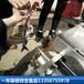 众乐150鱼肉去刺设备,全自动鱼肉采肉机厂家