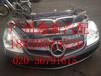 供应奔驰S500W221起动马达,电子扇,发电机,汽油泵,原厂件拆车件