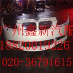 供应奔驰GL450保险杠,中网,叶子板拆车件汽车配件图片