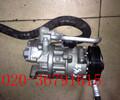 供应奔驰ML350启动马达/助力泵/方向机原装拆车件