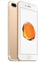 高配版12核iPhone7Plus6G+256G苹果原装屏苹果7P电信4G手机全网通4G图片