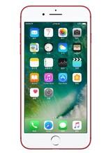 顶配12核苹果7Plus8G/128G苹果原装屏3卡三待三卡4G智能手机全网通4G