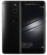 私人定做华为Mate9手机保时捷曲面屏双网4G6G+128G通话拾音+微信监控+GPS定位图片