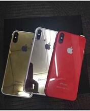 私人定制苹果8手机通话偷听+GPS定位+微信监控+魔音变声智能手机图片
