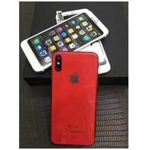 私人定做iphone8plus手机通话窃/GPS定位/微信监控/魔音变声全网通4G