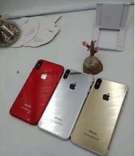 苹果8P手机3卡3待6G+256Giphone8plus手机三网通4G三卡苹果原装屏1300万像素