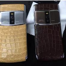 私人定制5.2寸宾利威图手机蓝宝石屏全网通4G电信4G/GPS定位/微信监控/魔音变声图片