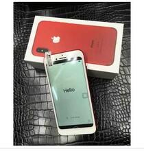 苹果8手机3卡3待苹果原装屏1300万像素4G手机iphone8手机