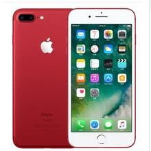 高端私人定制国产组装苹果7P手机iPhone7Plus手机大红色全网通4G远程拾音图片