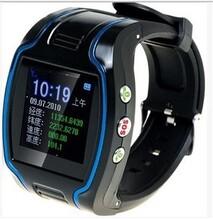 远程监听+定位手表GPS定位器人员GPS定位器手表定位器图片