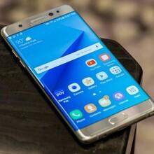 偷听定位跟踪三星S7手机曲屏4G双卡双待监听手机通话监听图片