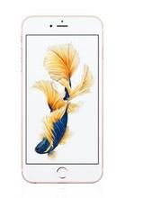 苹果6SiPhone6s三网通4G16G指纹识别电信版苹果原装屏手机图片