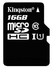 工厂组装高速手机TF内存卡车载行车记录仪用32GTF内存卡图片