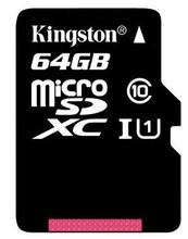 工厂直销128g内存卡内存卡32g中性内存卡4g8g16gC10tf卡图片