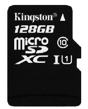 128G256G高速台版储存卡手机sd内存卡TF卡16g数码存储卡64G/32G图片