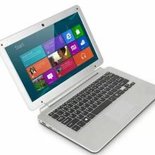 工厂直批10.1寸上网本10寸VIA8880高清安卓上网本学生笔记本电脑图片