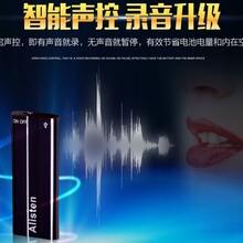 厂家直销专业录音笔微形录音笔usb录音笔u盘录音笔数码录音笔图片