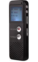 迷你录音棒会议课堂采访专用高清远距降噪微录音笔智能专业图片