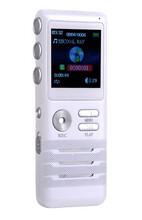 内录APE无损MP38GB专业录音笔高清远距降噪微型声控线性图片