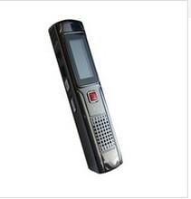 高效降噪录音笔MP3远距离录音超长时间录音清晰图片