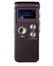 Q609终极版微录音笔远距高清智能降噪图片