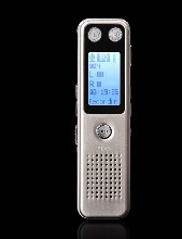 mp3超远距离专业微录音笔高清远距降噪正品定时声控图片