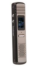 录音笔高清声控远距降噪正品U盘MP3播放器超远录音笔图片