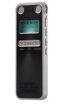 会议课堂采访专用隐形高清远距降噪微录音笔智能专业图片