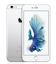苹果6SiPhone6s全网通4G版指纹识别window7苹果原装屏64G手机图片